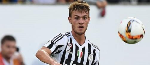 Juventus-Torino, DIRETTA Ottavi di Coppa Italia