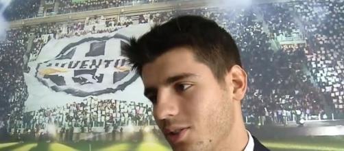 Juventus Torino in diretta tv: Dove vederla orari