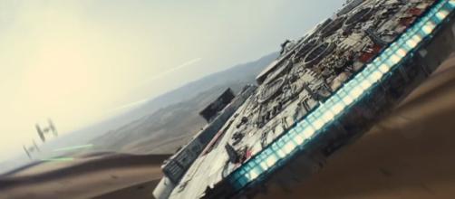 Las grandes batallas de Star Wars.