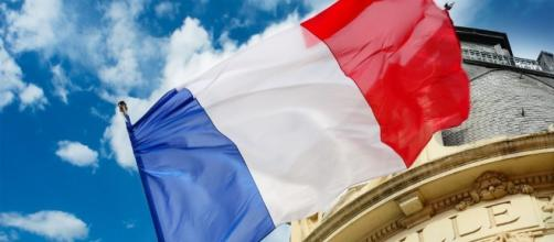 les regionales : election depaysantes