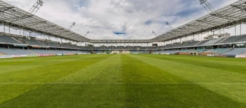 Pronostici Serie B 19esima giornata