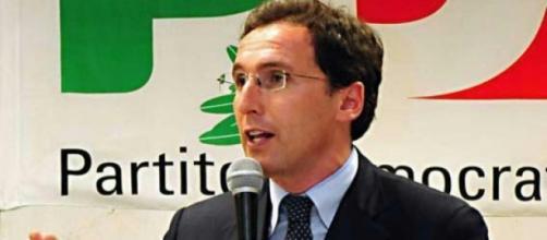 Riforma pensioni, Boccia: ok in Bilancio
