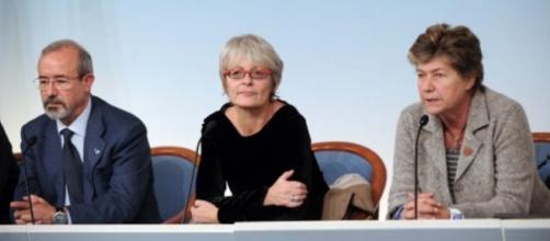Riforma pensioni, sindacati per Quota 41