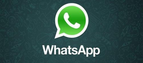Whatsaap está suspenso no Brasil