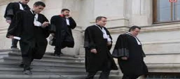 Avvocati: misure ad hoc nel Ddl stabilità 2016