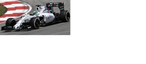 brasileiro e apenas o oitavo na formula 1 2015