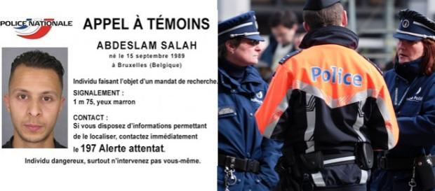 Cum l-a scăpat poliţia pe cel mai vânat terorist
