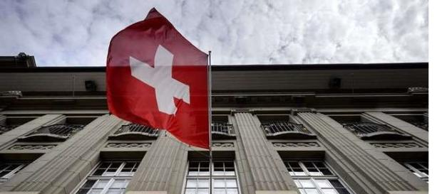 Elveția caută moștenitori a 60 de conturi inactive