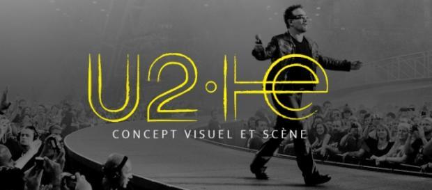 Globo exibirá show do U2 dia 30