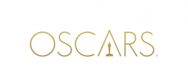 image source oscar.go.com Oscars 2016