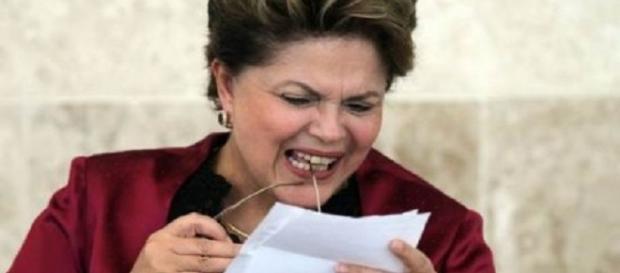 Nova pesquisa aumenta tensão em Brasília
