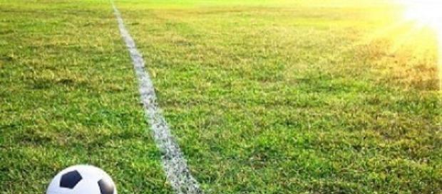 Pronostici 17^ giornata di Serie A