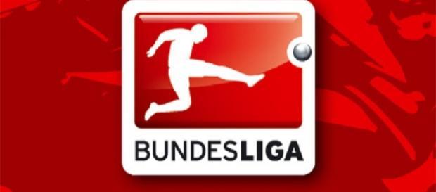 Pronostici Bundesliga sabato 19 dicembre 2015
