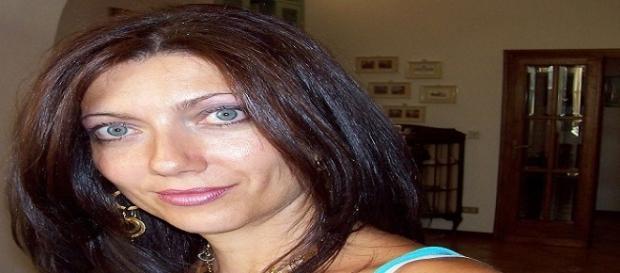 Roberta Ragusa, scomparsa da più di 3 anni