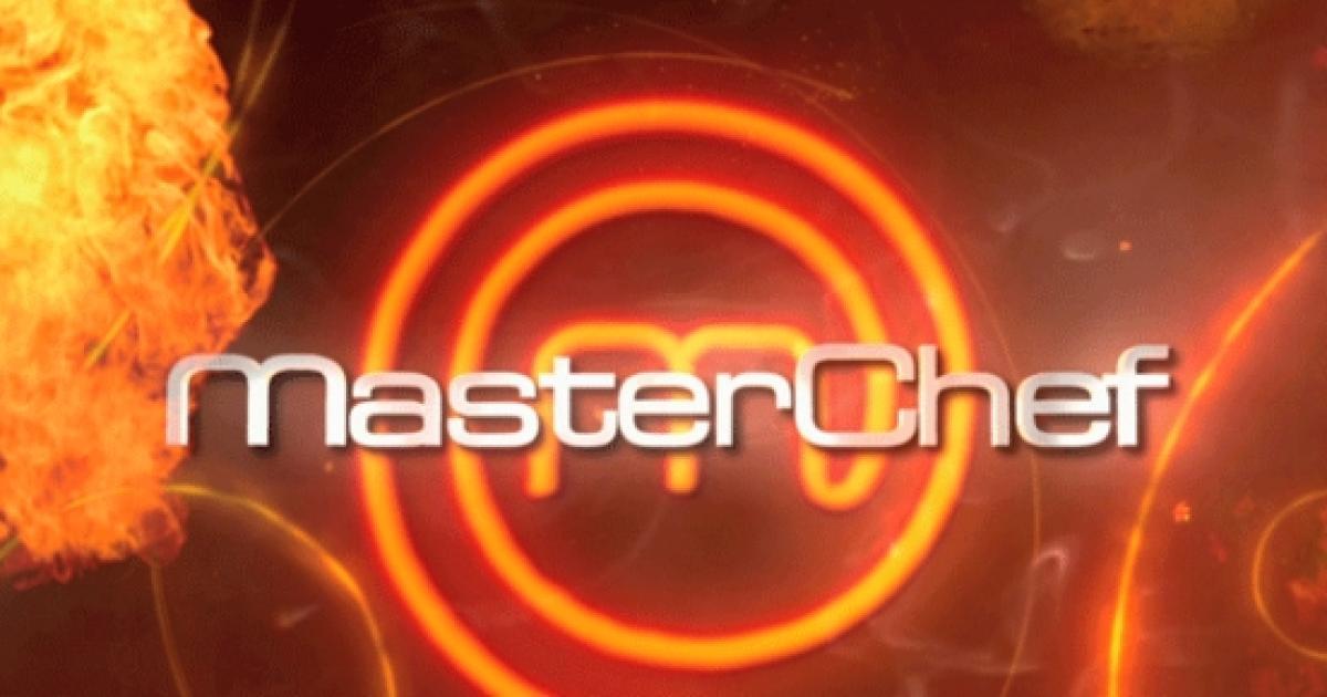 Masterchef 5 Streaming