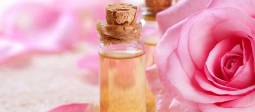 Aceite Rosa de Mosqueta, propiedades y usos
