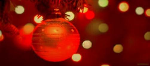 Celebración de la Navidad. 25 de Diciembre.