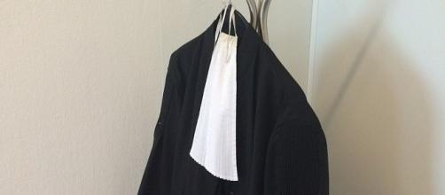 Concorsi pubblici per avvocati tra 2015 e 2016