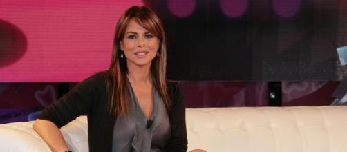 Debutta Il Dono con Paola Perego