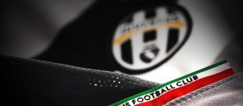 La Juventus è interessata a Lapadula e Mandragola
