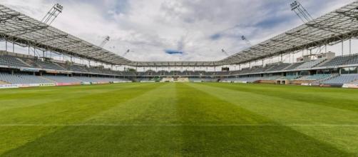 Pronostici Frosinone-Milan e Sampdoria-Palermo