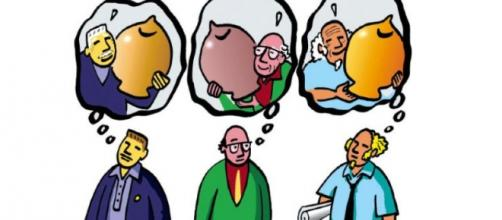Stabilità 2016: novità e conferme sulle pensioni