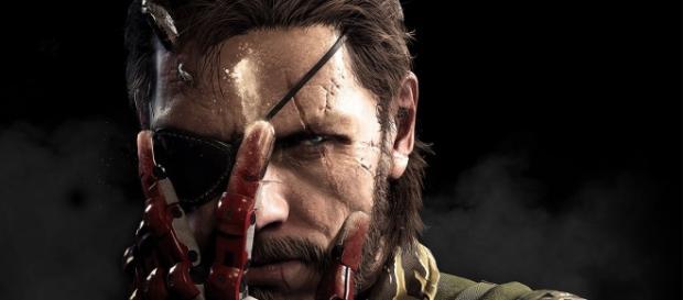 E Metal Gear ainda terá novos games, afirma Konami