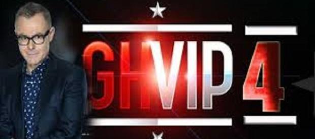 El reality GH VIP 4 está a punto de comenzar.