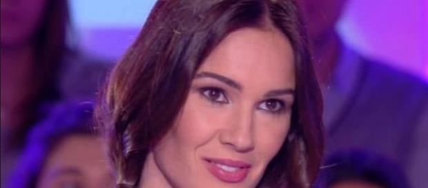 Gossip Silvia Toffanin si sposa?