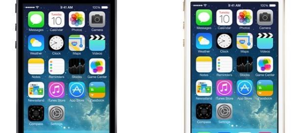 Iphone 5s al miglior prezzo