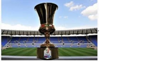 La Coppa Italia spesso snobbata dalle big italiane