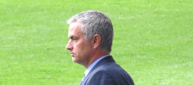 Mourinho é demitido pela segunda vez do Chelsea