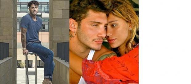 Nuovi gossip su Corona, Belen e Stefano.