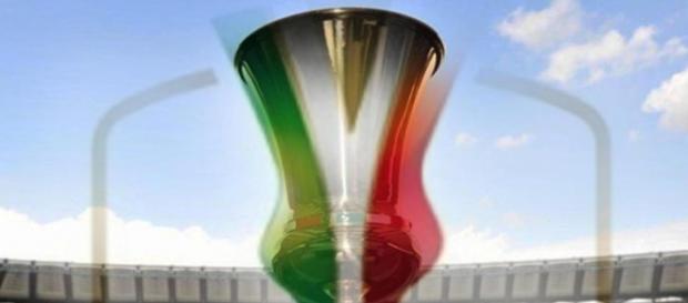 Pronostici Coppa Italia del 17/12