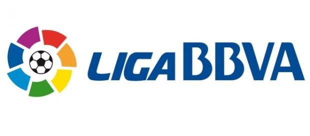 Pronostici Liga Spagna, sabato 19 dicembre 2015