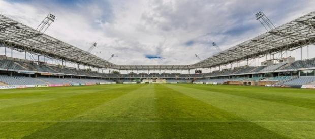 Pronostici Roma-Genoa e Verona-Sassuolo