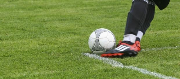 Pronostici Torino-Udinese e Inter-Lazio