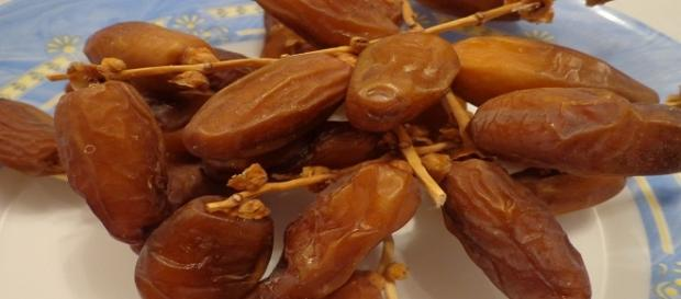 smochinele au efecte tonifiante si vitaminizante