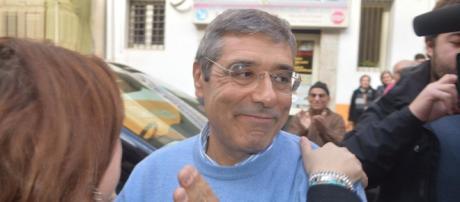 Cuffaro: no all'ergastolo ostativo