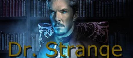 Doctor Strange podría tener un nuevo cameo