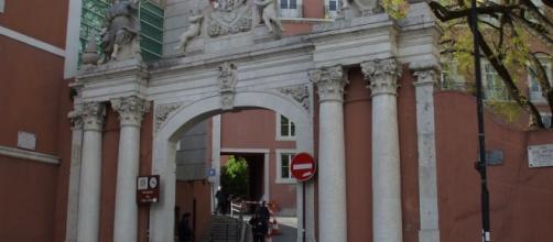 Administração do São José demitiu-se