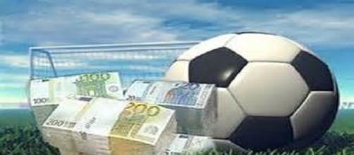 calciomercato con possibili cambiamenti allenatori