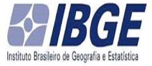 Concurso do IBGE para nível médio e superior