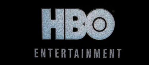 HBO, una de las cadenas más populares