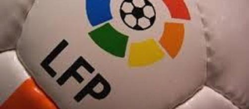 News e pronostici: posticipi in Liga e Ligue1