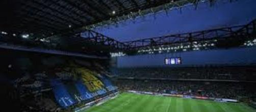 News e pronostici Serie A: Inter-Lazio