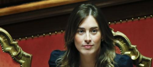 Respinta la sfiducia: il ministro Boschi resta