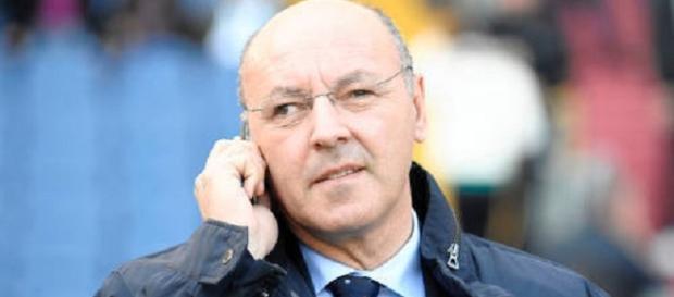 Calciomercato Juventus: due cessioni a gennaio
