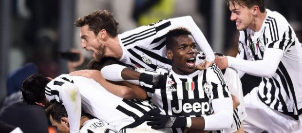 Calciomercato Juventus, serve un mediano.