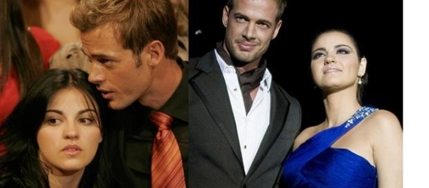 Maite Perroni e William Levy teriam se apaixonado